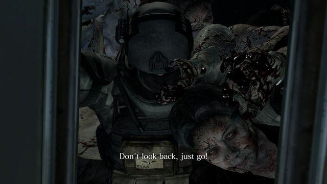 File:Resident Evil 6 BSAA 03.jpg