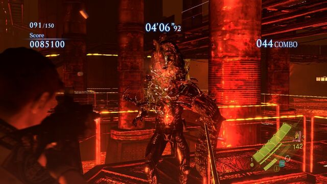 File:Resident Evil 6 Glava-Smech 09.jpg