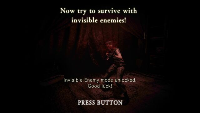 File:Invisible Enemy Jill.jpg