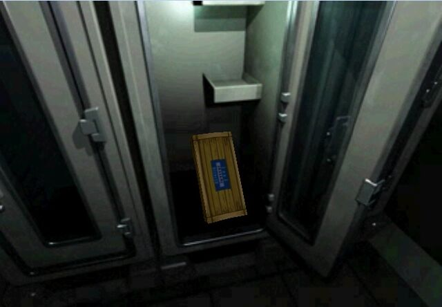 File:P-4 Laboratory (2).jpg