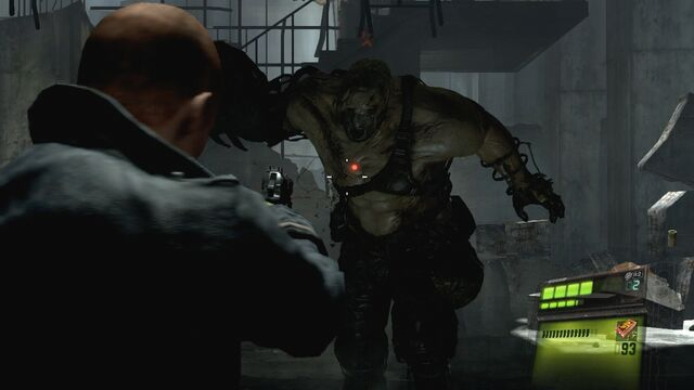 File:RESIDENT EVIL 6 picture 3rd release 1010 for PS3 bmp jpgcopy.jpg