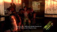 Resident Evil 6 Ruka-Srp 02