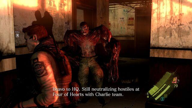 File:Resident Evil 6 Ruka-Srp 02.jpg