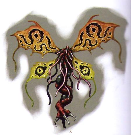 File:Resident evil 5 conceptart bjCO9.jpg