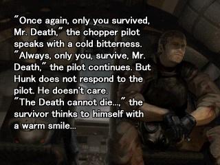 File:Resident Evil 3 Epilogue 8 Hunk.jpg