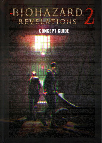 File:Revelations 2 concept guide.jpg