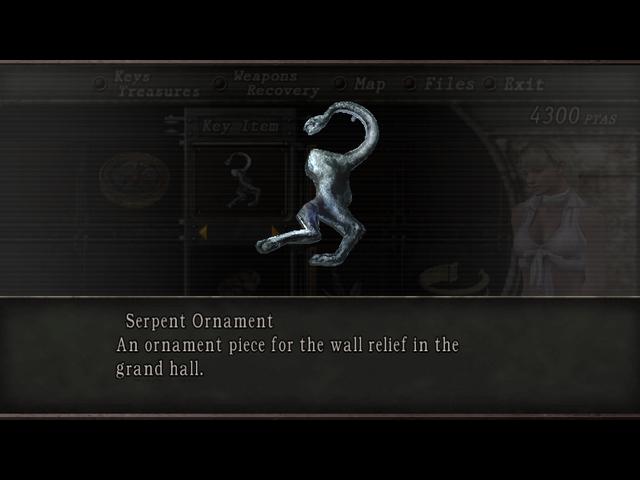 File:SerpentOrnament.png