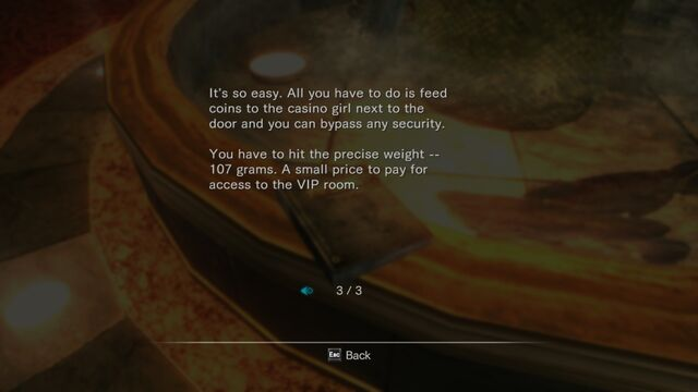 File:Casino Staff's Report 3.jpg