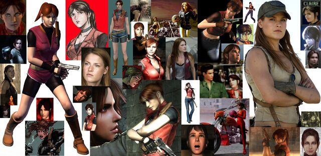 File:My Claire Redfield Collage.jpg