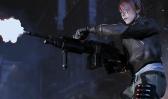 File:New trailer mg4.png