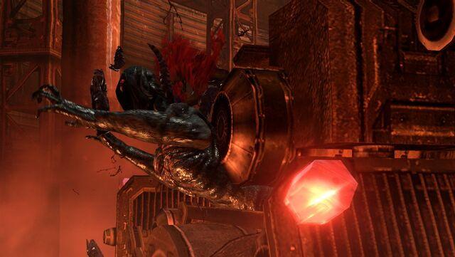 File:Resident Evil 6 Rasklapanje 01.jpg
