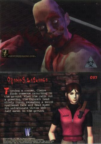 File:WildStorm character card - C07.jpg
