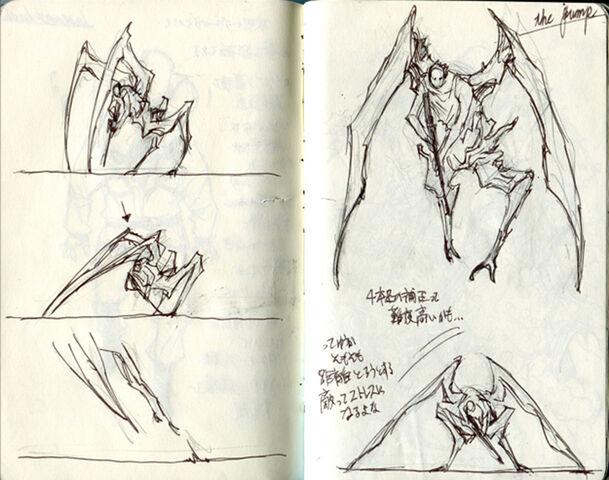 File:Noga-Skakanje concept art 1.jpg