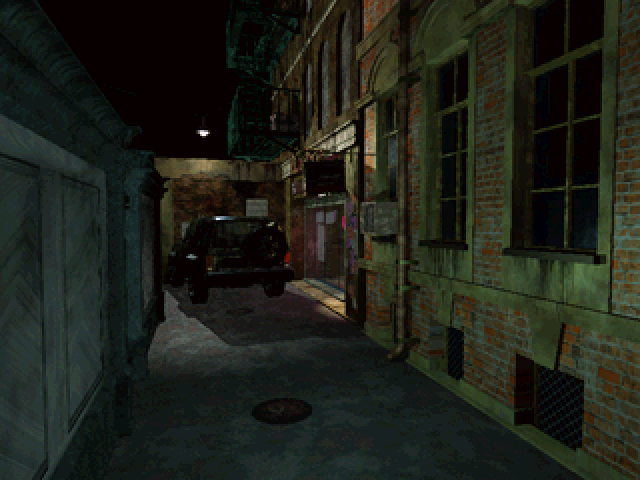 File:RE2 FloStrA 08.png