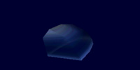 Blue Jewel (CODE:Veronica)