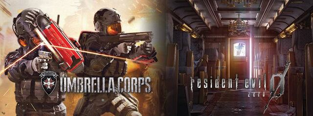 File:RE Umbrella Corps - BIO0.jpg