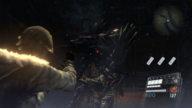 File:Resident Evil 6 Mesets 03.jpg