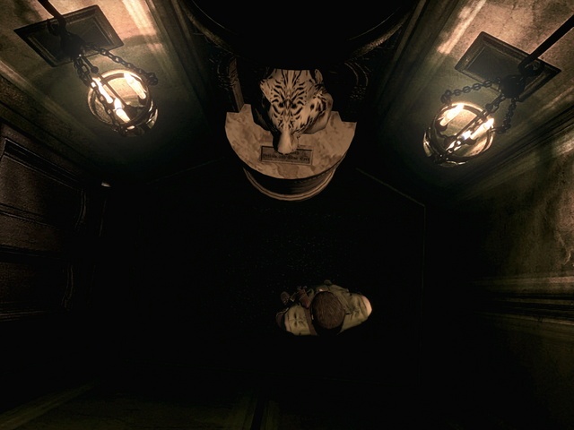 File:Tiger statue room remastered.png