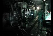 CAPSULE tank room (2)