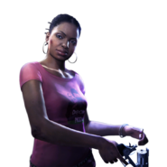 RE6PC Mercs Image Rochelle