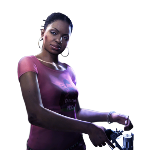 File:RE6PC Mercs Image Rochelle.png