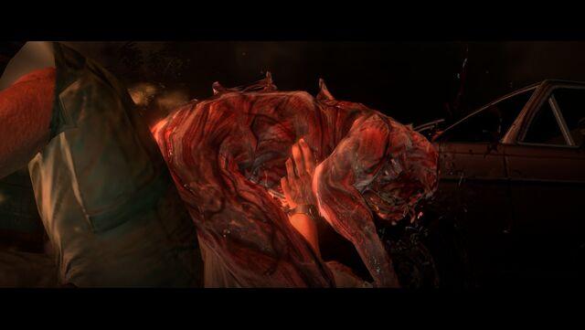 File:Resident Evil 6 Bloodshot 01.jpg
