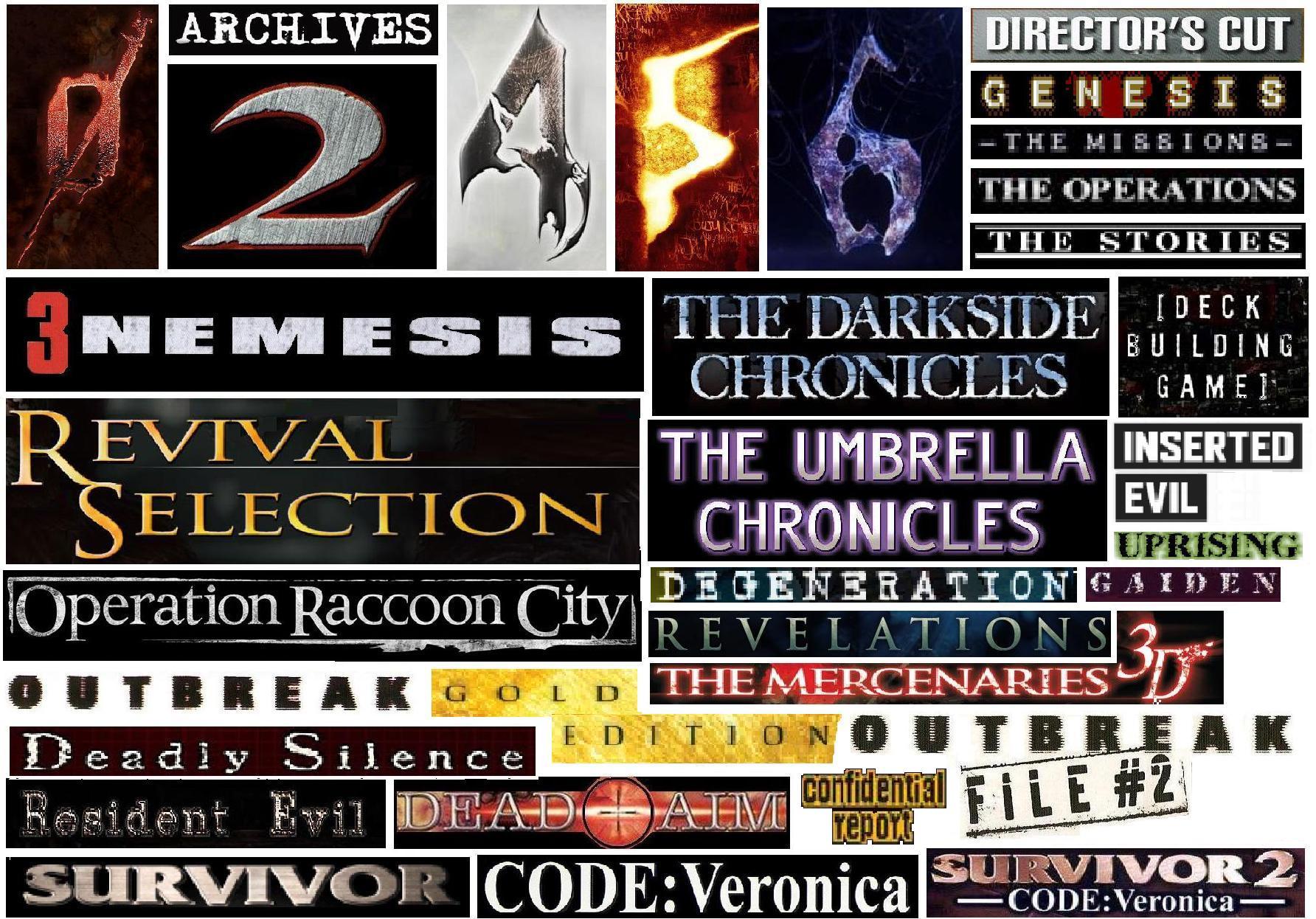 Archivo:Resident evil.jpg