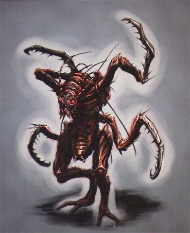 File:Resident evil 5 conceptart poBbZ.jpg