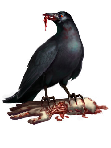 File:Enemies crow.jpg