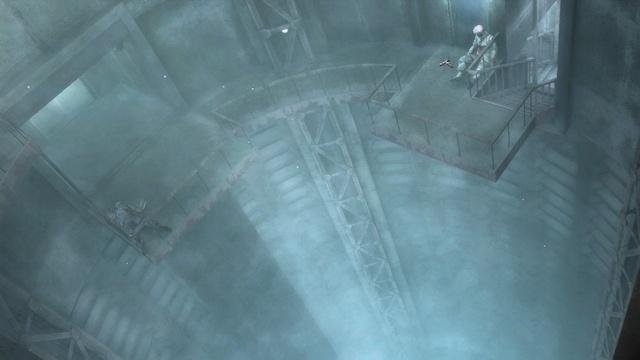 File:Observatory.jpg