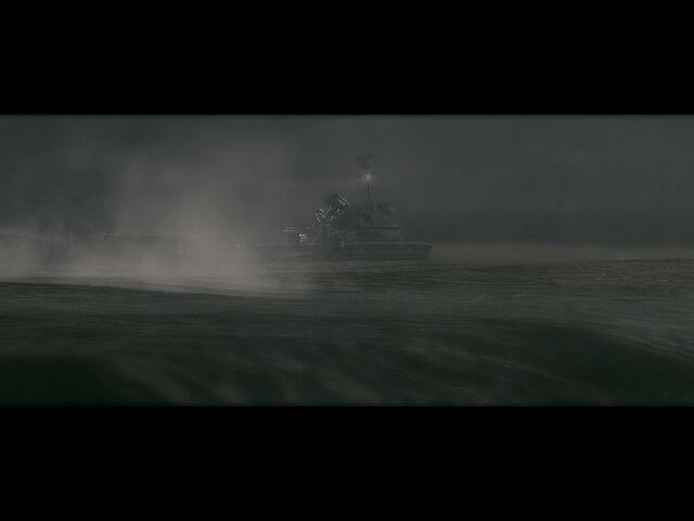 File:Patrol boat cutscene image (Danskyl7) (22).jpg