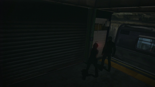 File:RE6 SubStaPre Subway 70.png