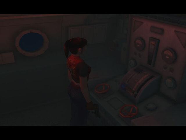 File:Submarine interior (4).jpg
