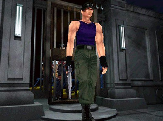 File:2 Leon Costume 2-1.jpg