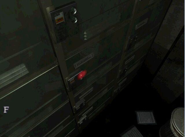 File:Locked box.jpg