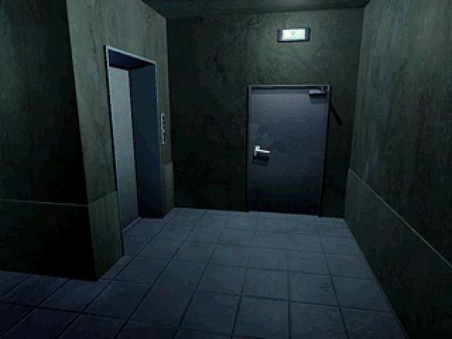 File:RE15 Lobby Rouka 07.png