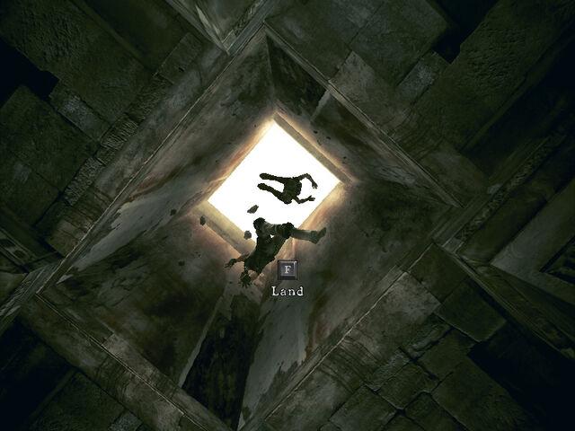 File:Ancient village in-game RE5 (Danskyl7) (12).jpg