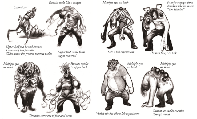 File:BH4-Concept-Parasite Humans-Various.png