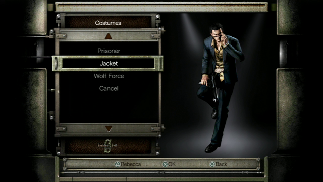 File:RE0HD Costumes Billy Jacket.png