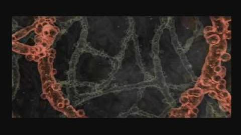 Resident Evil Outbreak cutscenes - 01 - Opening