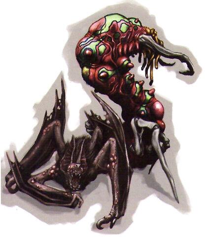 File:Resident evil 5 conceptart 9mKin.jpg