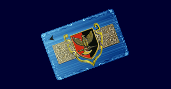 File:RECVX Emblem Card.png