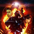 Resident-evil-the-mercenaries-3d-pinup