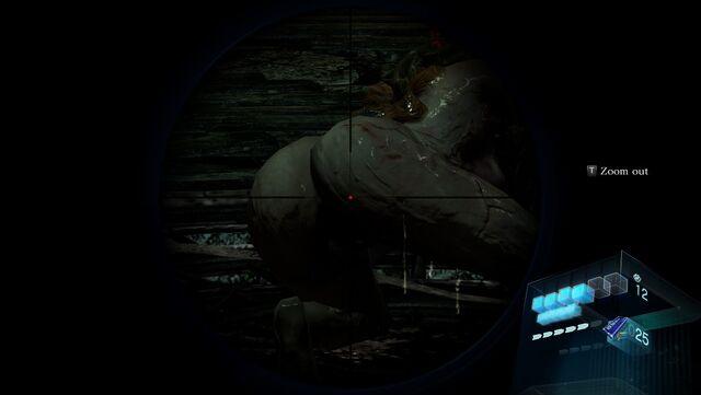 File:Resident Evil 6 Deborah Harper 10.jpg