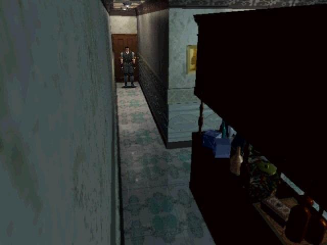 File:Large Art Room 1996 (3).jpg