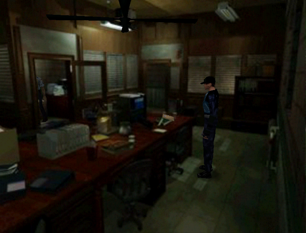 File:Re264 EX David's Letter location.png