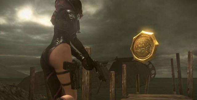 File:Resident-evil-revelations-cheats-to-unlock-raid-mode-640x325.jpg