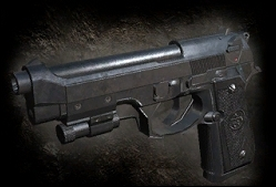 File:RE5Beretta.jpg