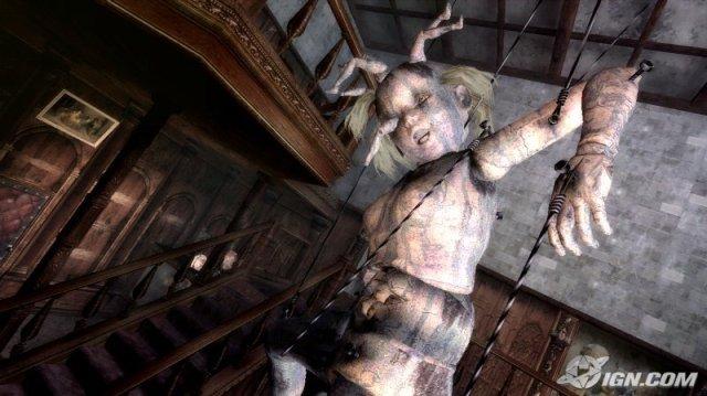 File:Resident-evil-the-darkside-chronicles-20090622091013880 640w.jpg