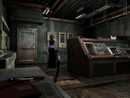 ResidentEvil3 2014-07-17 20-21-45-767